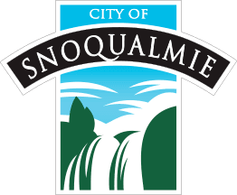 City of Snoqualmie